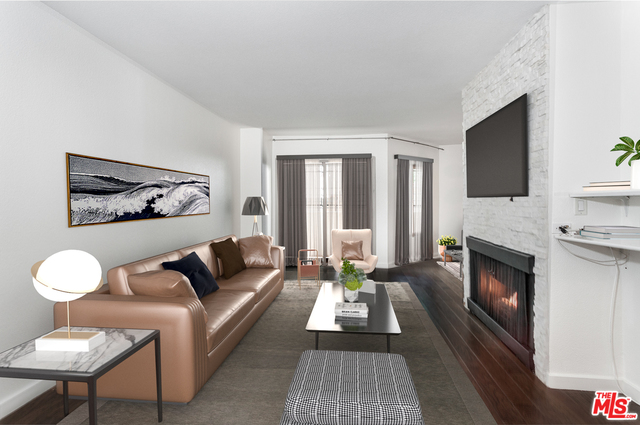 Photo of 141 S Clark Dr #222, West Hollywood, CA 90048
