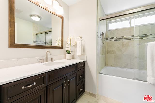 23472 Moon Shadows Dr, Malibu, California 90265, 4 Bedrooms Bedrooms, ,3 BathroomsBathrooms,Residential,For Sale,Moon Shadows,20-610090