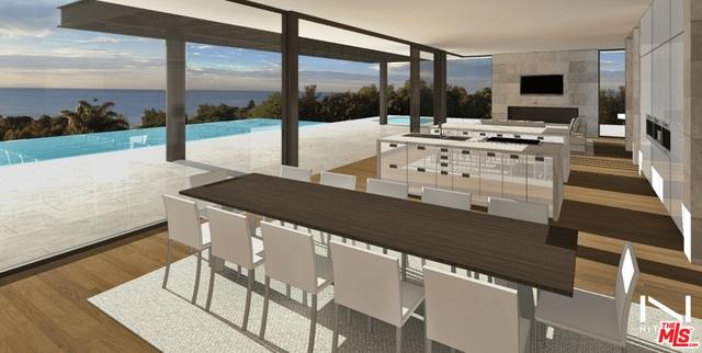 27935 Winding Way, Malibu, California 90265, 3 Bedrooms Bedrooms, ,3 BathroomsBathrooms,Residential,For Sale,Winding,20-610444