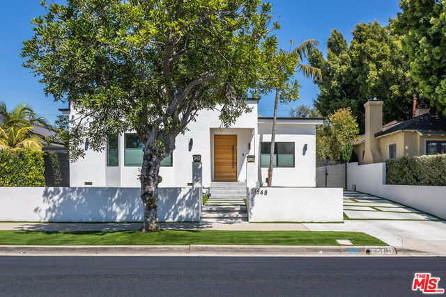Photo of 1948 S Point View St, Los Angeles, CA 90034