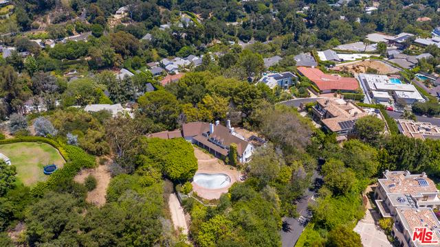 Photo of 11435 Bellagio Rd, Los Angeles, CA 90049