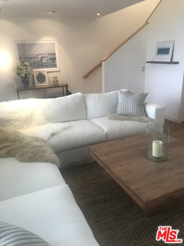 6240 Tapia Dr, Malibu, California 90265, 3 Bedrooms Bedrooms, ,3 BathroomsBathrooms,Residential,For Sale,Tapia,20-610764