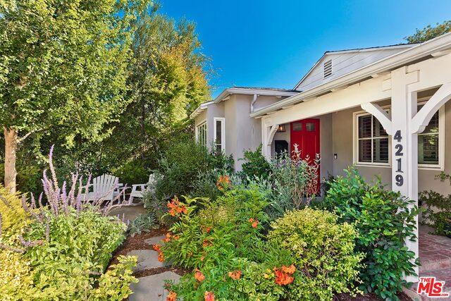 Photo of 4219 Laurelgrove Ave, Studio City, CA 91604