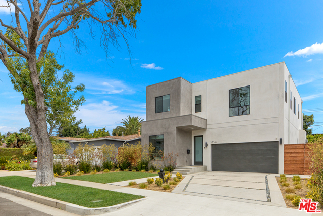 Photo of 2658 Butler Ave, Los Angeles, CA 90064