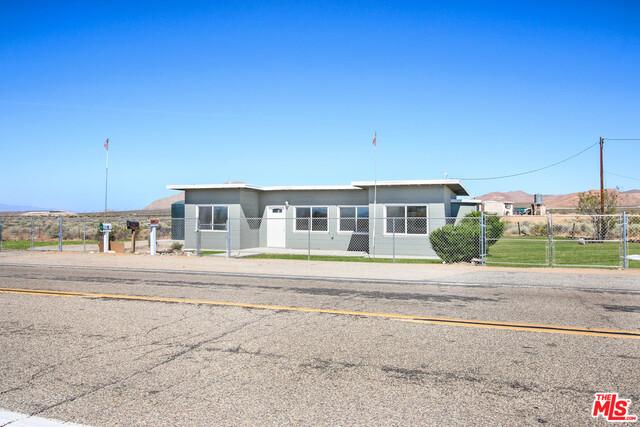 Photo of 19756 Stoddard Wells Rd, Apple Valley, CA 92307