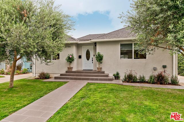 Photo of 10756 Ashby Ave, Los Angeles, CA 90064