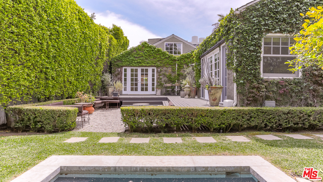 Photo of 8715 Bonner Dr, West Hollywood, CA 90048
