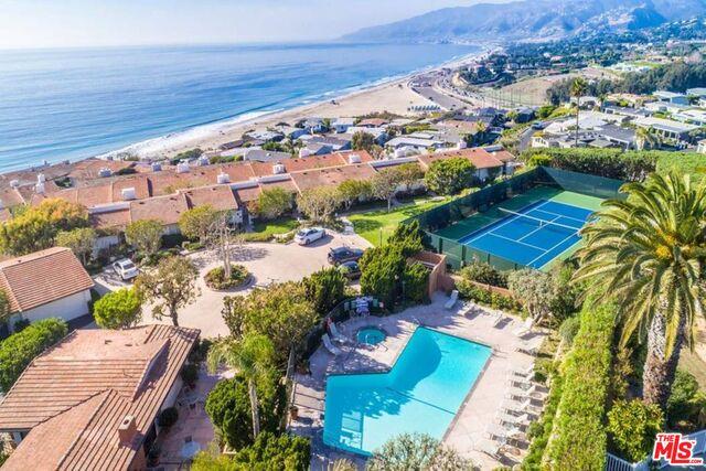 6794 Shearwater Ln, Malibu, California 90265, 3 Bedrooms Bedrooms, ,2 BathroomsBathrooms,Residential,For Sale,Shearwater,20-611978
