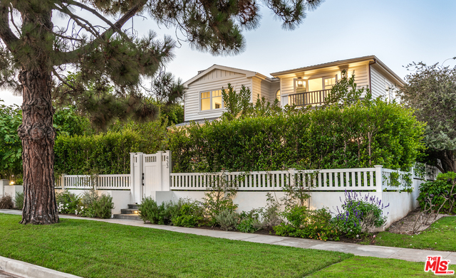 Photo of 433 9Th St, Santa Monica, CA 90402
