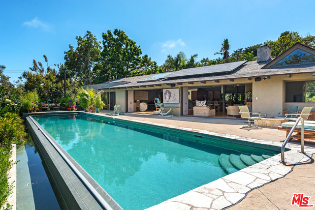 6180 Busch Dr, Malibu, California 90265, 4 Bedrooms Bedrooms, ,4 BathroomsBathrooms,Residential,For Sale,Busch,20-612088