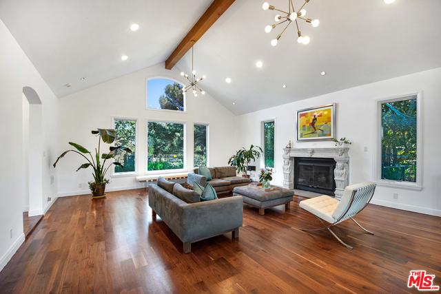 6539 Wandermere Rd, Malibu, California 90265, 4 Bedrooms Bedrooms, ,4 BathroomsBathrooms,Residential,For Sale,Wandermere,20-612418