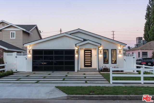Photo of 5330 Lennox Ave, Sherman Oaks, CA 91401