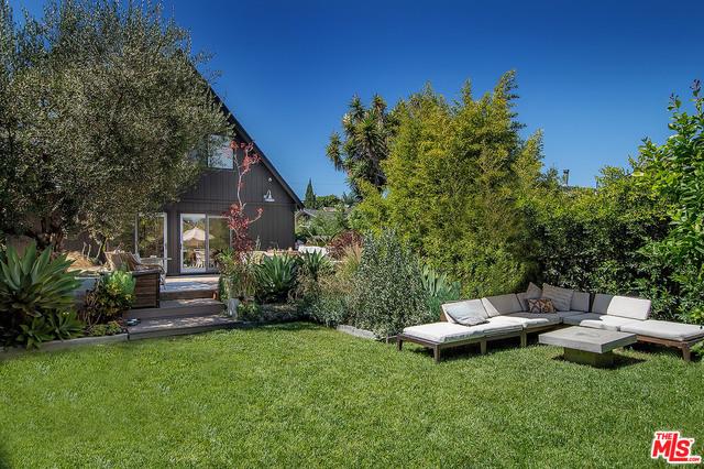 Photo of 623 California Ave, Venice, CA 90291