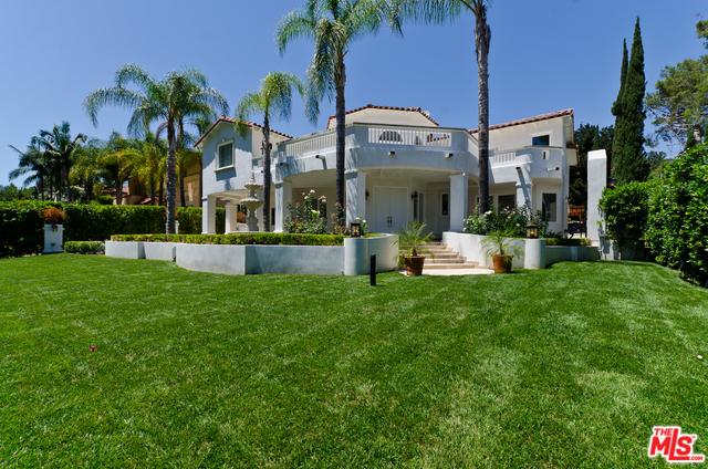 Photo of 4955 LOS FELIZ, LOS ANGELES, CA 90027