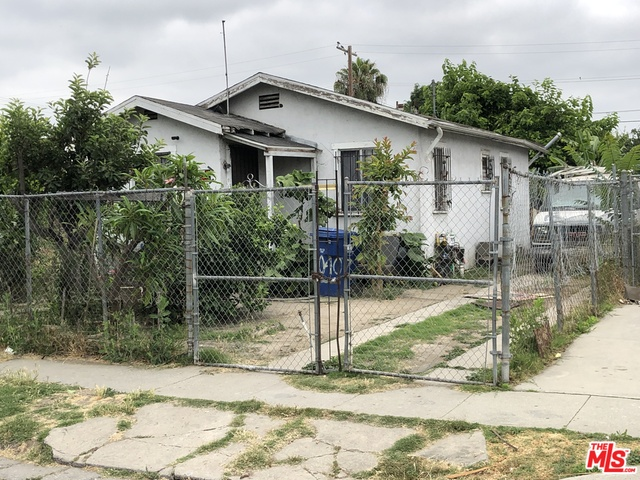 Photo of 10407 Kalmia St, Los Angeles, CA 90002