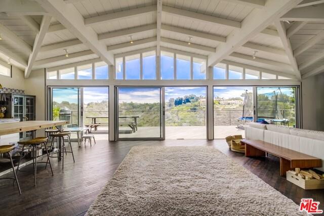 29500 Heathercliff RD, MALIBU, California 90265, 3 Bedrooms Bedrooms, ,2 BathroomsBathrooms,Residential Lease,For Sale,Heathercliff,20-613072