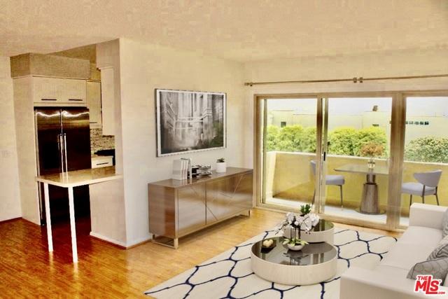 22351 Pacific Coast Hwy, Malibu, California 90265, 2 Bedrooms Bedrooms, ,2 BathroomsBathrooms,Residential Lease,For Sale,Pacific Coast,20-613184