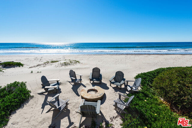 30712 Pacific Coast Hwy, Malibu, California 90265, 6 Bedrooms Bedrooms, ,8 BathroomsBathrooms,Residential,For Sale,Pacific Coast,20-613466