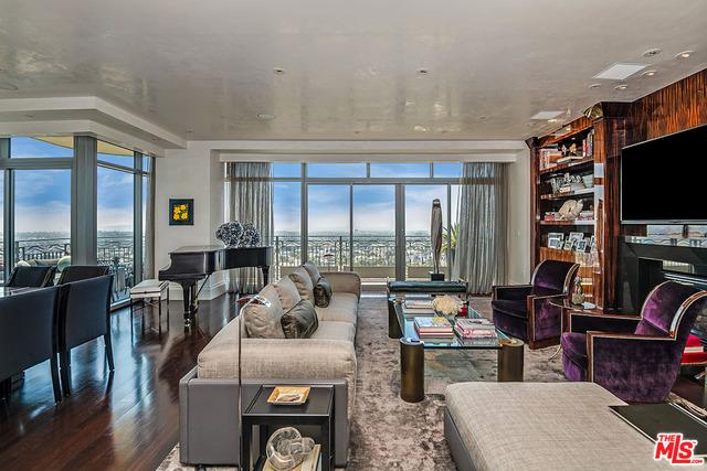 Photo of 10800 Wilshire Blvd #1704, Los Angeles, CA 90024