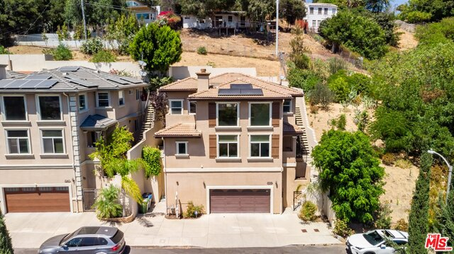 Photo of 5249 Remstoy Dr, Los Angeles, CA 90032