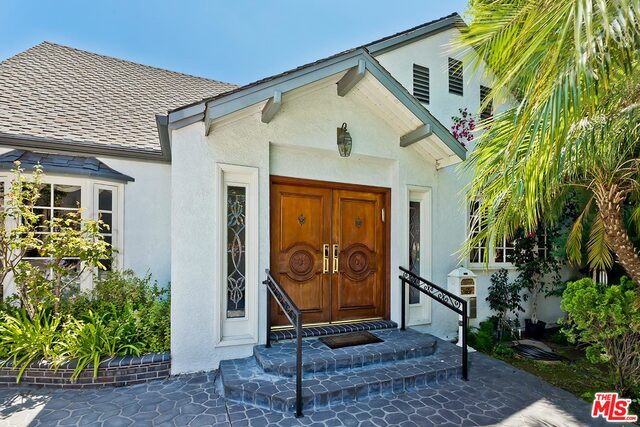 Photo of 312 S Wetherly Dr, Beverly Hills, CA 90211
