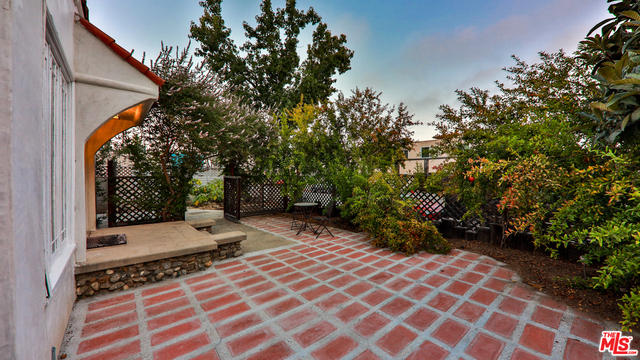 Photo of 2019 18Th St, Santa Monica, CA 90404
