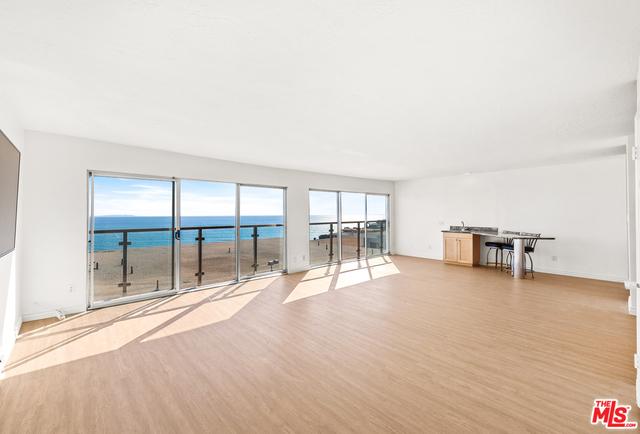 18147 Coastline Dr, Malibu, California 90265, 2 Bedrooms Bedrooms, ,2 BathroomsBathrooms,Residential Lease,For Sale,Coastline,20-614230