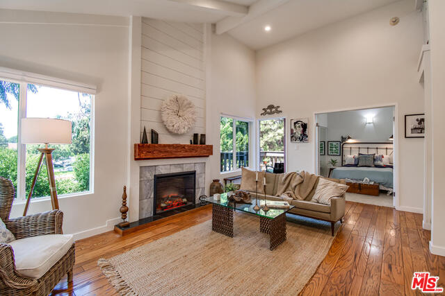 Photo of 4825 Maytime Ln, Culver City, CA 90230