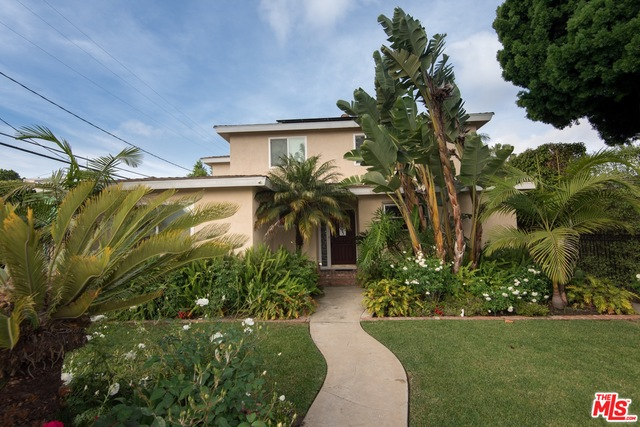 Photo of 3791 Wasatch AVE, LOS ANGELES, CA 90066