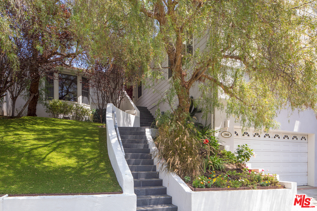 Photo of 1960 Comstock Ave, Los Angeles, CA 90025
