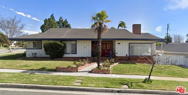 Photo of 5122 Reynier Ave, Los Angeles, CA 90056