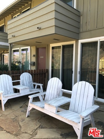 6200 Tapia Dr, Malibu, California 90265, 3 Bedrooms Bedrooms, ,3 BathroomsBathrooms,Residential Lease,For Sale,Tapia,20-615082