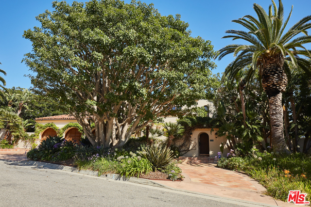 6236 RAMIREZ MESA Dr, Malibu, California 90265, 4 Bedrooms Bedrooms, ,5 BathroomsBathrooms,Residential,For Sale,RAMIREZ MESA,20-615410
