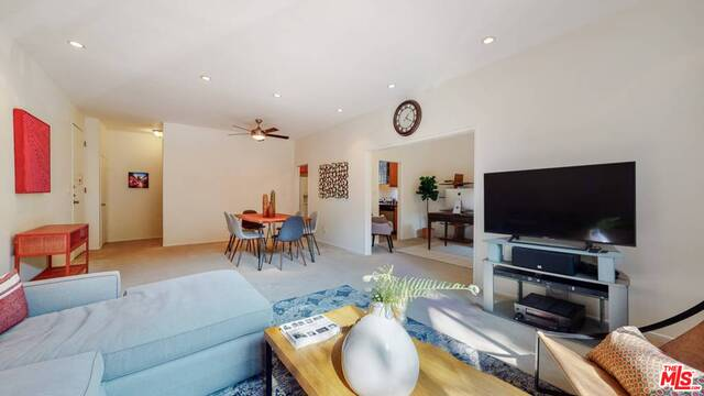 Photo of 6174 Buckingham Pkwy #104, Culver City, CA 90230