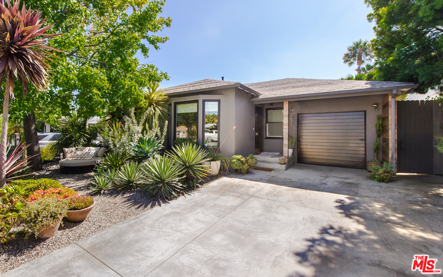 Photo of 3671 Tilden Ave, Los Angeles, CA 90034