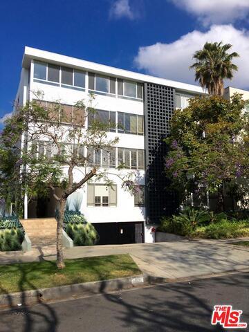 Photo of 419 N Oakhurst Dr #101, Beverly Hills, CA 90210