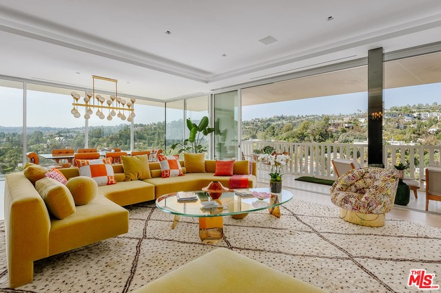 Photo of 9255 Doheny Rd #1901, West Hollywood, CA 90069