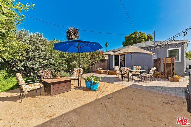 Photo of 6023 Comey Ave, Los Angeles, CA 90034