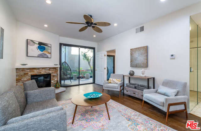 Photo of 8707 Falmouth Ave #119, Playa Del Rey, CA 90293