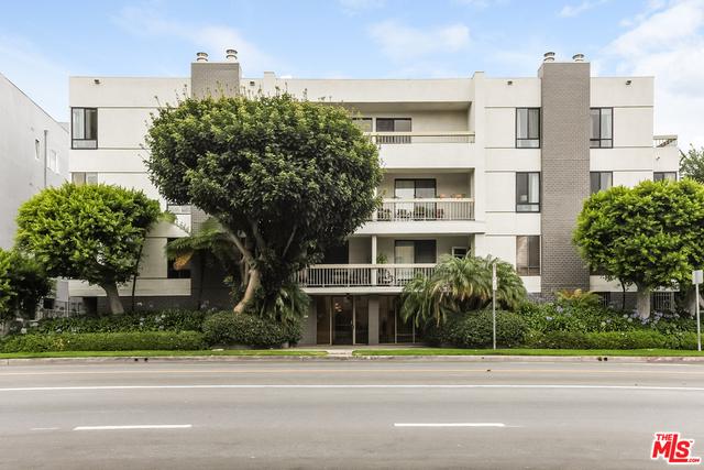 Photo of 1220 S Roxbury Dr #302, Los Angeles, CA 90035
