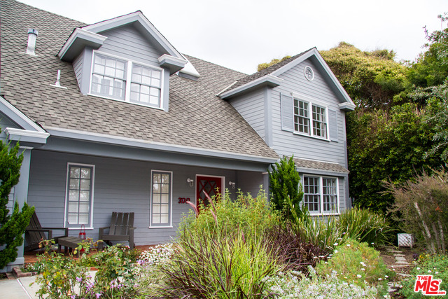 31761 Broad Beach Rd, Malibu, California 90265, 4 Bedrooms Bedrooms, ,4 BathroomsBathrooms,Residential Lease,For Sale,Broad Beach,20-617670