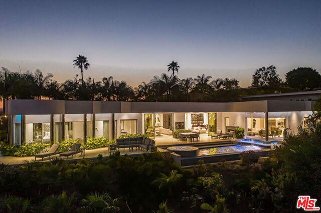 Photo of 440 Martin LN, BEVERLY HILLS, CA 90210