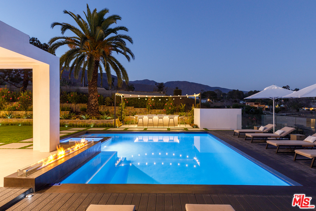 5944 Filaree Hts, Malibu, California 90265, 5 Bedrooms Bedrooms, ,6 BathroomsBathrooms,Residential,For Sale,Filaree,20-618836