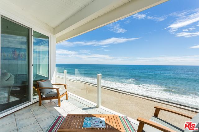 11840 Beach Club Way, Malibu, California 90265, 2 Bedrooms Bedrooms, ,3 BathroomsBathrooms,Residential Lease,For Sale,Beach Club,20-619136