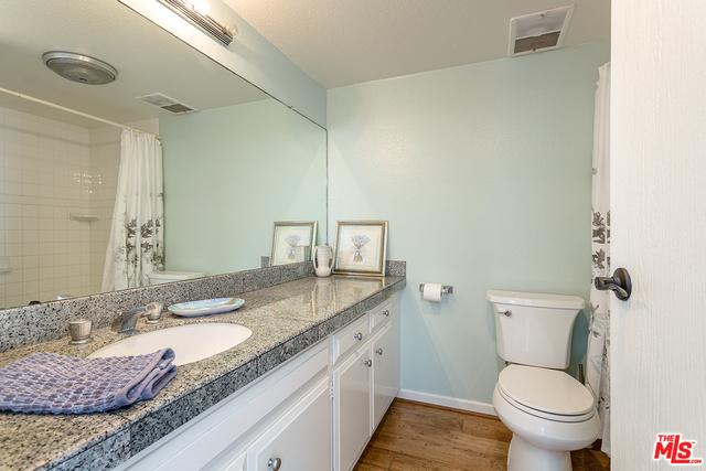 11840 Beach Club Way, Malibu, California 90265, 3 Bedrooms Bedrooms, ,4 BathroomsBathrooms,Residential,For Sale,Beach Club,20-619148