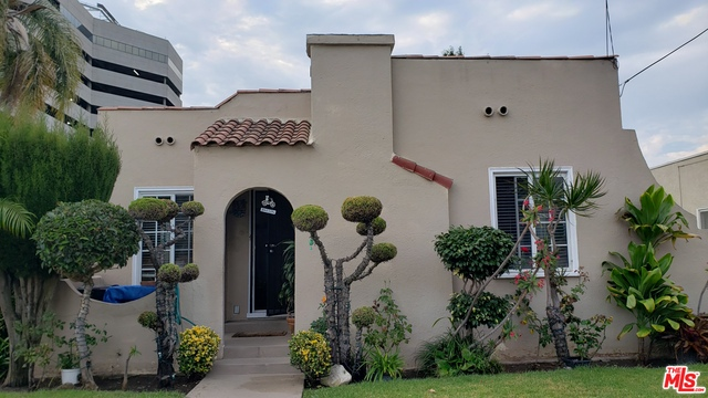 Photo of 11402 Mississippi Ave, Los Angeles, CA 90025