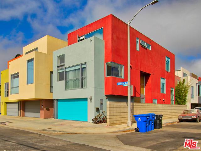 Photo of 517 Victoria Ave, Venice, CA 90291