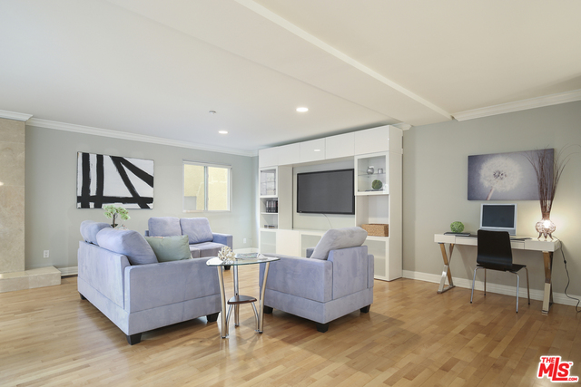 Photo of 1177 Wellesley Ave #102, Los Angeles, CA 90049