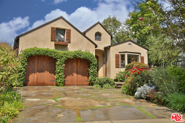 Photo of 10331 Cheviot Dr, Los Angeles, CA 90064