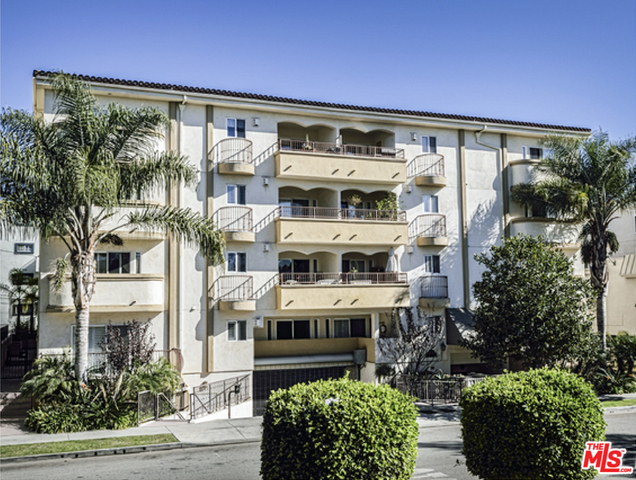 Photo of 1828 Glendon Ave #302, Los Angeles, CA 90025